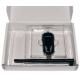 ALFA NETWORK AWUS036EW CLE USB WIFI B/G 500MW - ANTENNE 5DBI