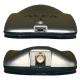 ALFA NETWORK AWUS036H CARTE USB WIFI B/G 1000MW - ANTENNE 2DBI