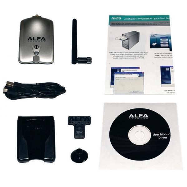 alfa-network-awus036h-carte-usb-wifi-b-g-1000mw-antenne-2dbi.jpg
