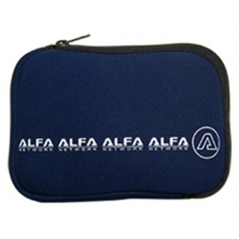ALFA NETWORK U-BAG