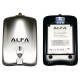 ALFA NETWORK AWUS036H LUXURY PACK