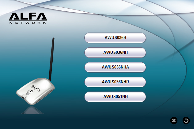 Avenir-Informatique - Guide d'installation de l'adaptateur